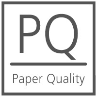 Money Counter: Paper Quality