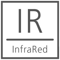 Money Counter: InfraRed