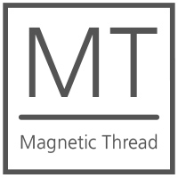 Money Counter: Magnetic Code