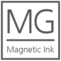 Money Counter: Magnetic Ink