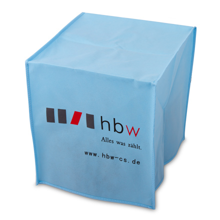 Accessories Original cover hbw