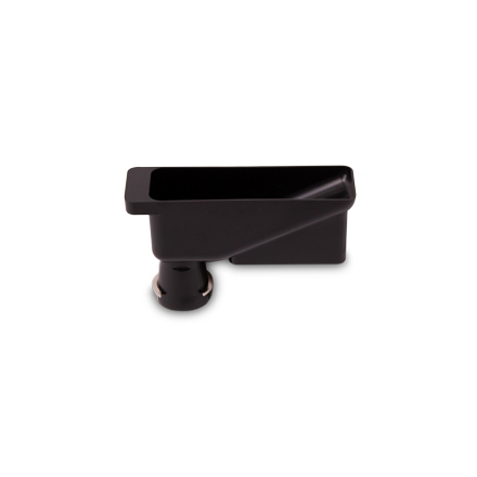 Accessories Bag holder AS M5