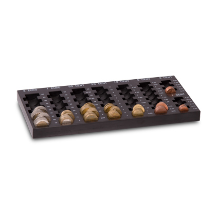 Accessories Coin tray MB