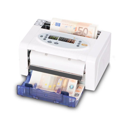 Banknote counters Pecunia T 90 M