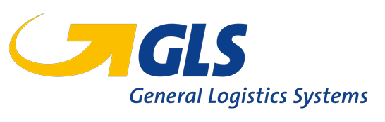 Money Counter: GLS (General Logistics Systems)