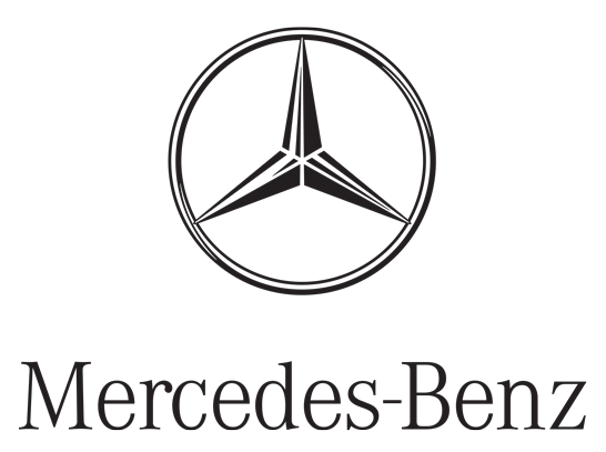 Money Counter: Mercedes-Benz