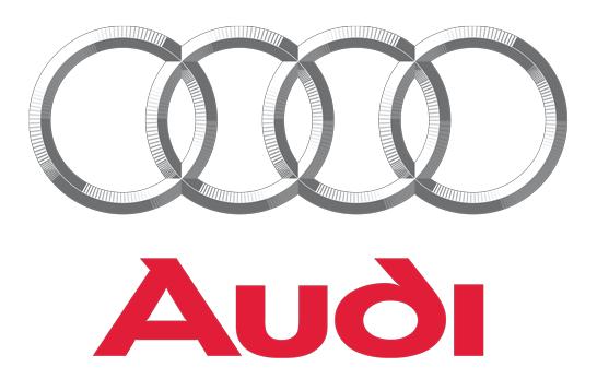 Money Counter: Audi