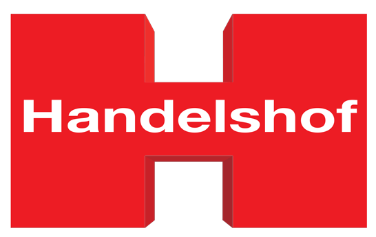 Money Counter: Handelshof